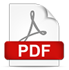 Zahtjev za ostvarivanje prava na ispravak ili dopunu osobnih podataka
